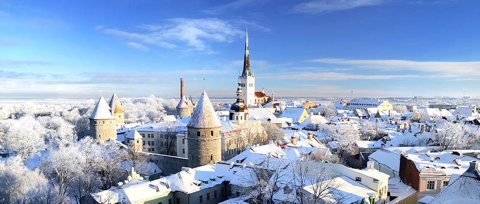 Slide_Tallinn_940x400
